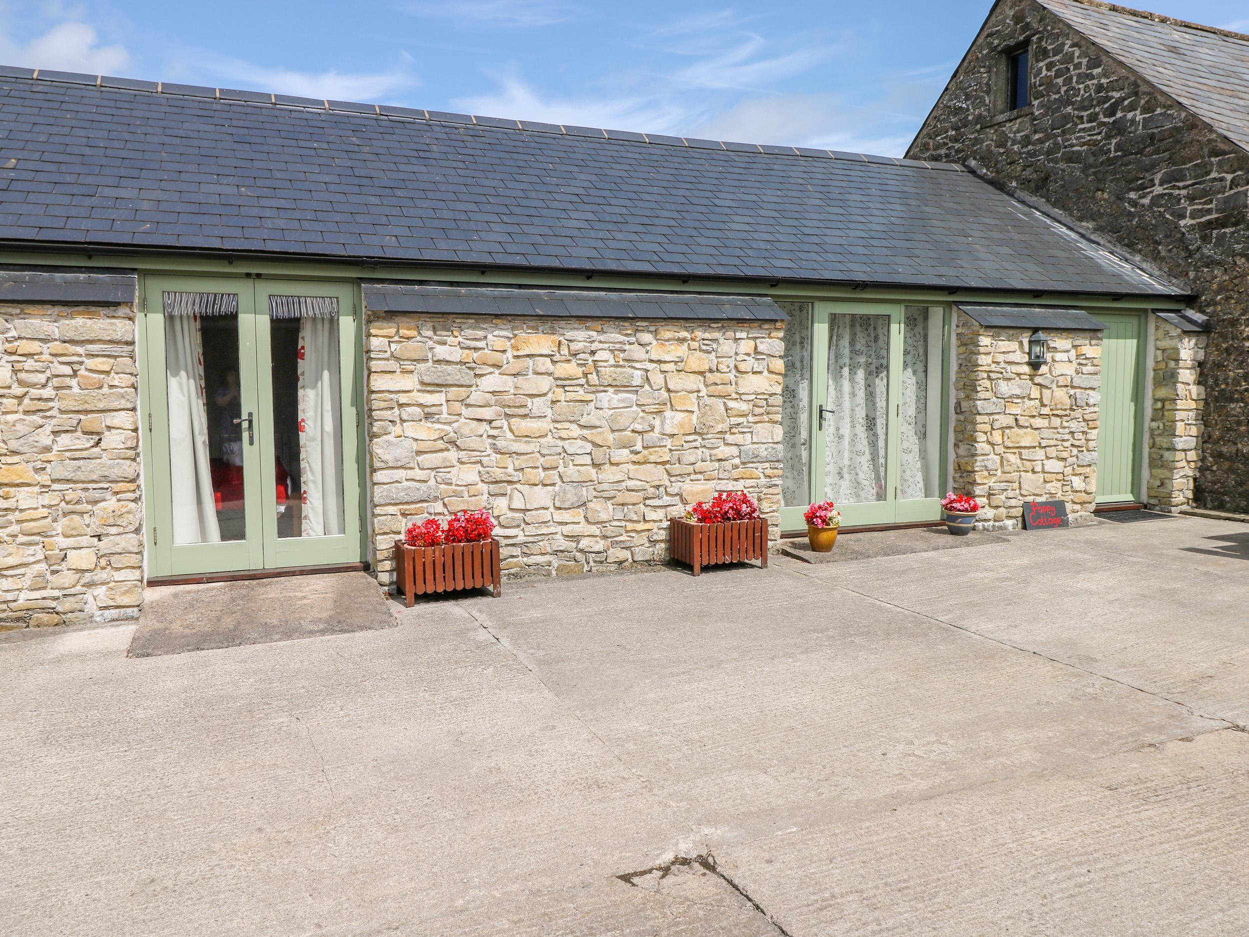 1 bedroom Cottage for rent in Cowbridge