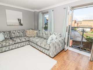 3 bedroom Cottage for rent in Llanelli