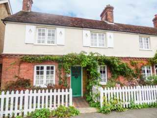 1 bedroom Cottage for rent in Horsham