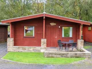 1 bedroom Cottage for rent in Morpeth