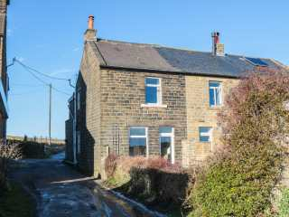 1 bedroom Cottage for rent in Stocksbridge