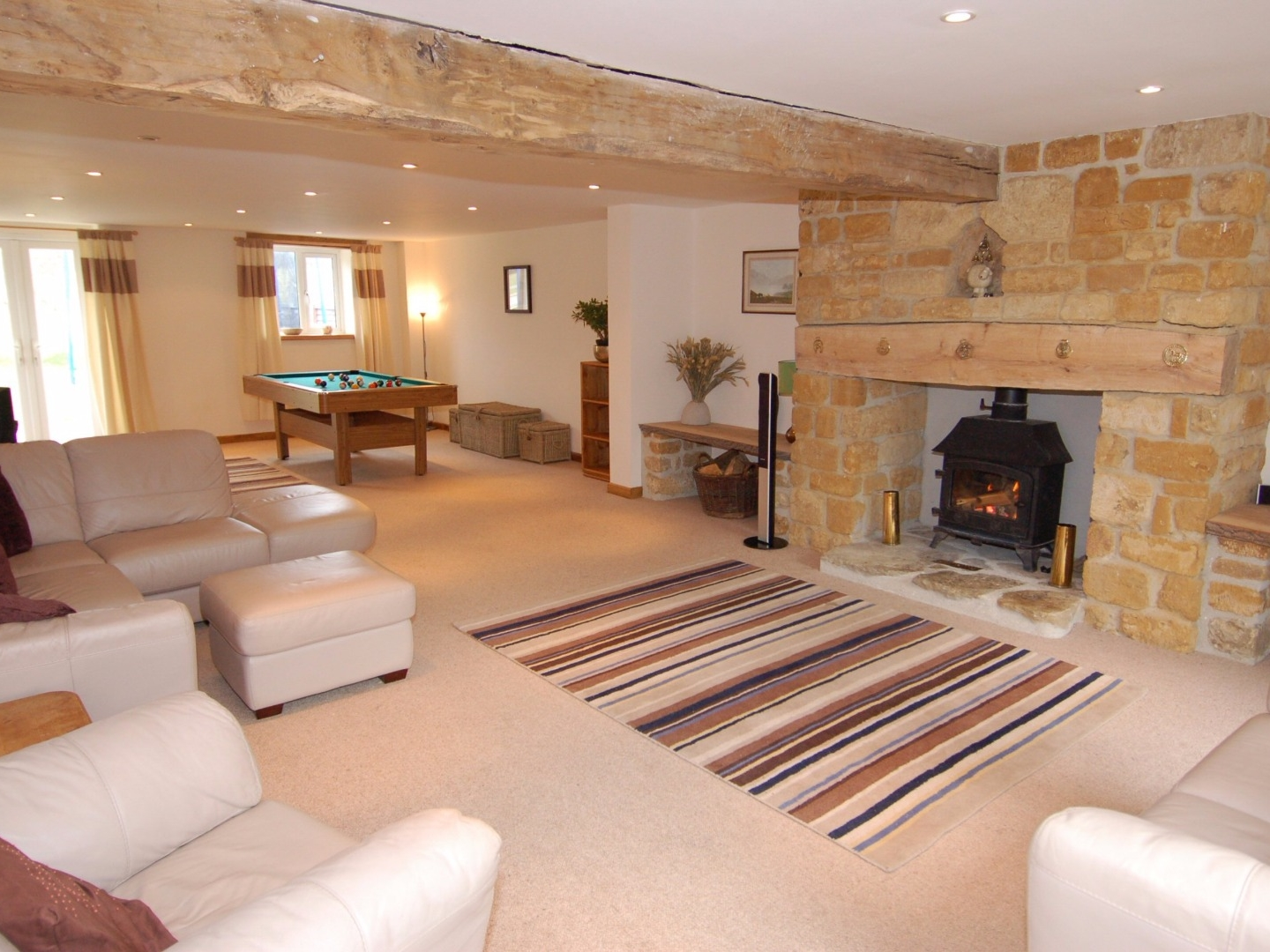 3 bedroom Cottage for rent in Bridport