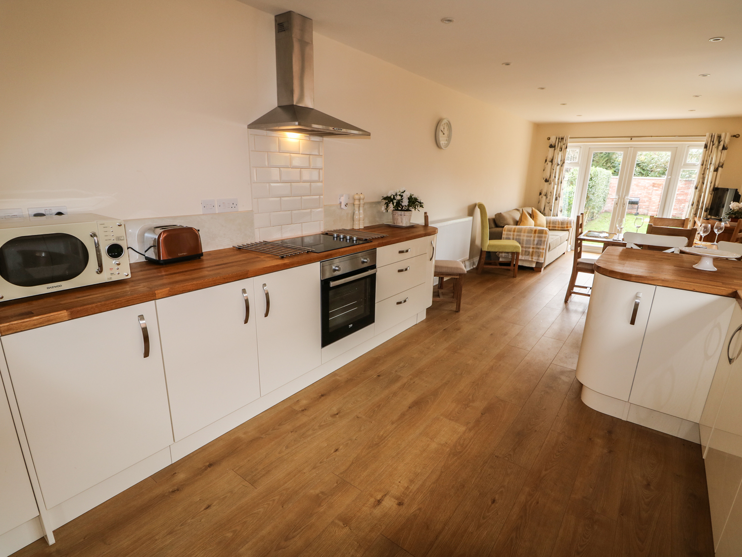 3 bedroom Cottage for rent in Stalham