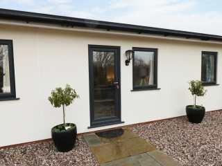 2 bedroom Cottage for rent in Cleveleys