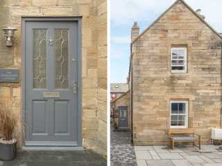 2 bedroom Cottage for rent in Tynemouth