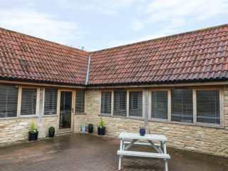 2 bedroom Cottage for rent in Melksham
