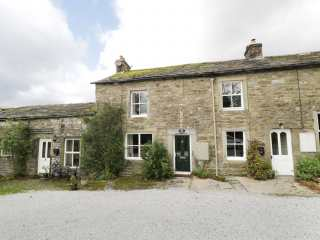 3 bedroom Cottage for rent in Buckden, Yorkshire