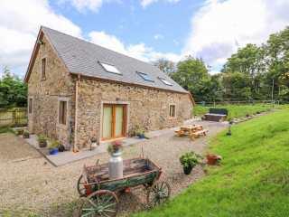 3 bedroom Cottage for rent in Carmarthen