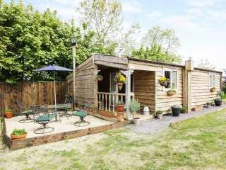 1 bedroom Cottage for rent in Carmarthen