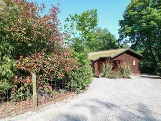 3 bedroom Cottage for rent in Leek