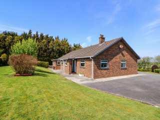 3 bedroom Cottage for rent in Llangeitho