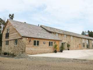 6 bedroom Cottage for rent in Leominster