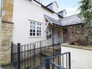 2 bedroom Cottage for rent in Moreton-in-Marsh