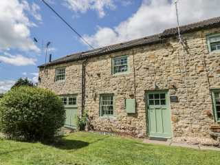 3 bedroom Cottage for rent in Bedale
