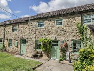 2 bedroom Cottage for rent in Bedale