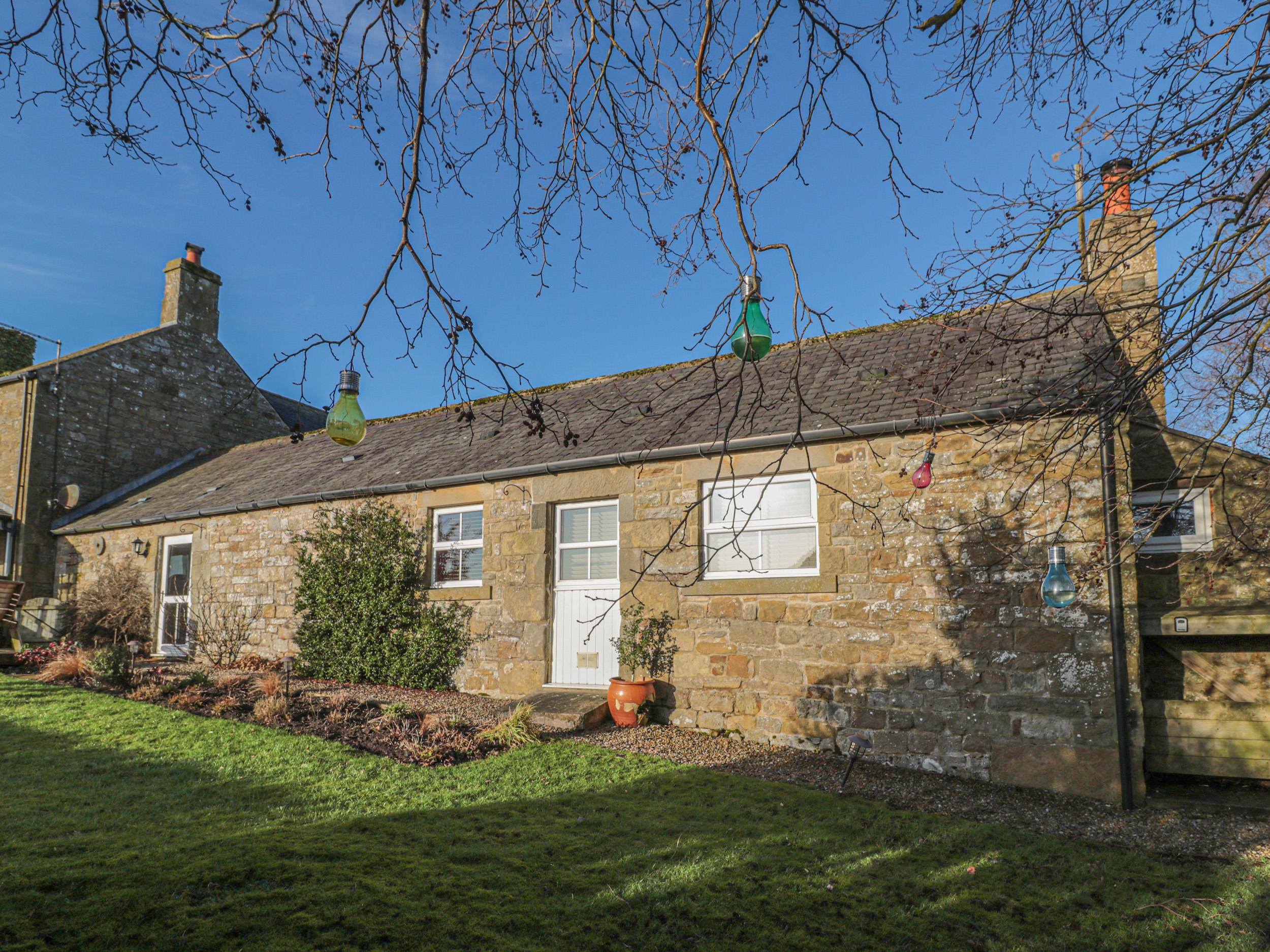 1 bedroom Cottage for rent in Bellingham