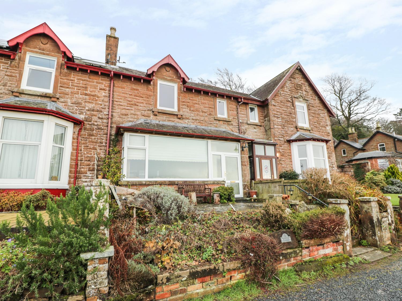 3 bedroom Cottage for rent in Glencaple