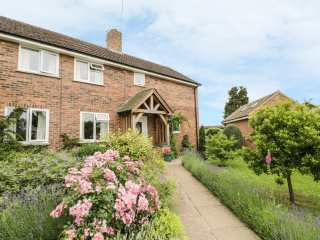 3 bedroom Cottage for rent in Tewkesbury