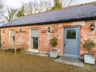 1 bedroom Cottage for rent in Longtown
