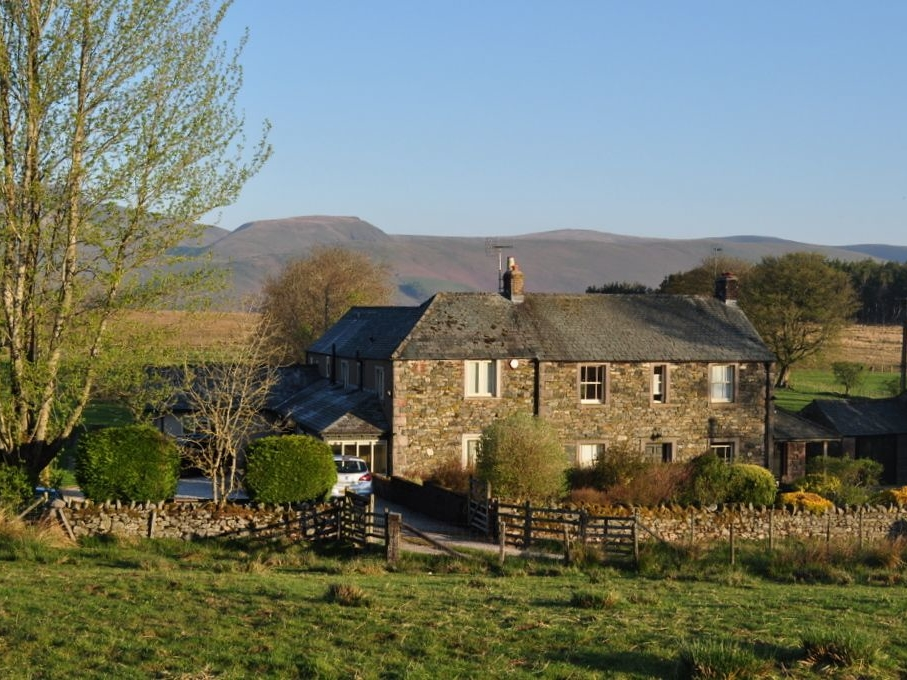 4 bedroom Cottage for rent in Troutbeck