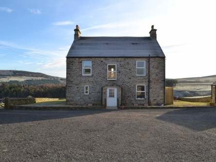 5 bedroom Cottage for rent in Alston