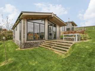 2 bedroom Cottage for rent in Caldbeck