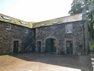 2 bedroom Cottage for rent in Troutbeck