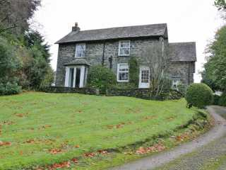 6 bedroom Cottage for rent in Applethwaite