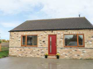 2 bedroom Cottage for rent in Selby