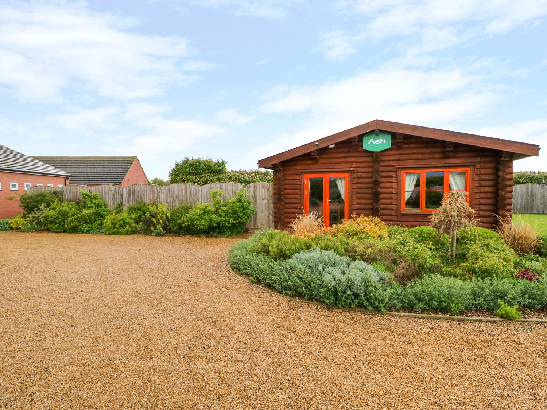 1 bedroom Cottage for rent in Rutland