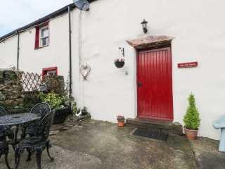 2 bedroom Cottage for rent in Nether Wasdale