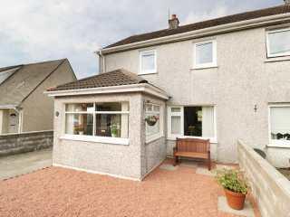 2 bedroom Cottage for rent in Leswalt