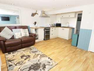 1 bedroom Cottage for rent in Benllech