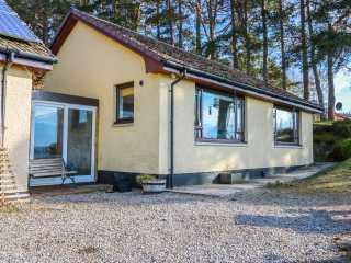 2 bedroom Cottage for rent in Spean Bridge