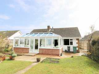 2 bedroom Cottage for rent in St Helens, Bembridge