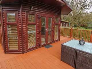 2 bedroom Cottage for rent in Troutbeck Bridge