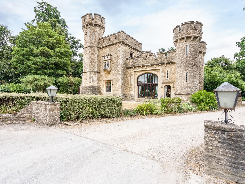 14 bedroom Cottage for rent in Bath