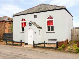 1 bedroom Cottage for rent in Downham Market