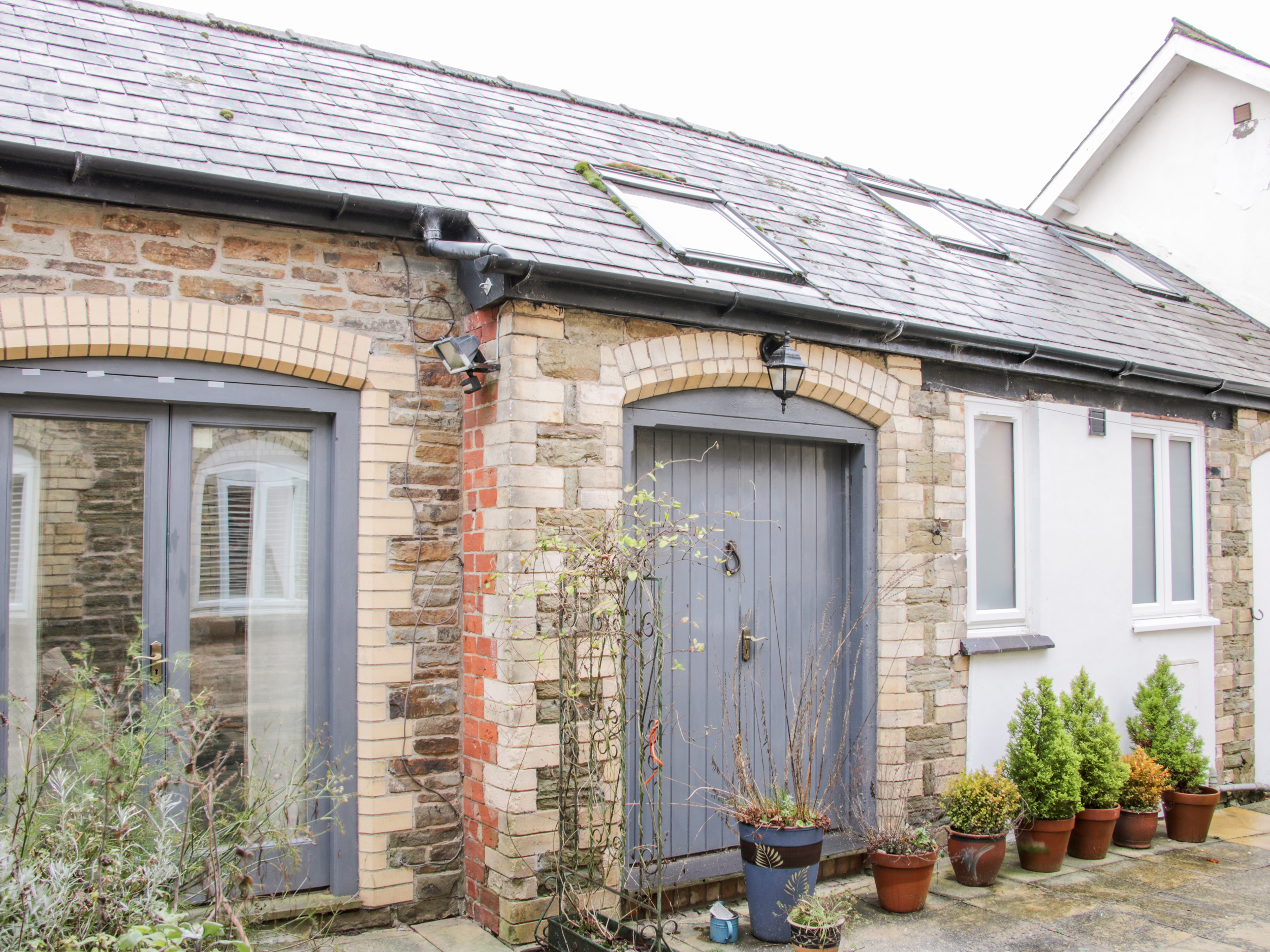 2 bedroom Cottage for rent in Bucknell