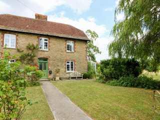 4 bedroom Cottage for rent in Wincanton