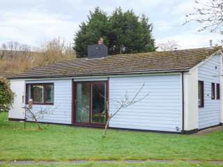 2 bedroom Cottage for rent in Landrake