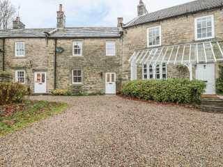 1 bedroom Cottage for rent in Barnard Castle