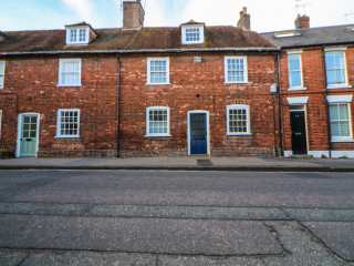 4 bedroom Cottage for rent in Wareham