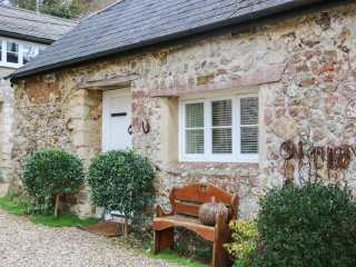 2 bedroom Cottage for rent in Branscombe