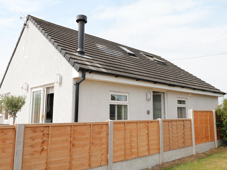 3 bedroom Cottage for rent in Goadsbarrow