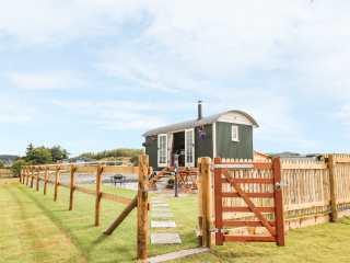 1 bedroom Cottage for rent in Pontrhydfendigaid