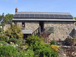 2 bedroom Cottage for rent in Dartmoor
