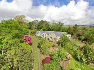 4 bedroom Cottage for rent in Buckfastleigh