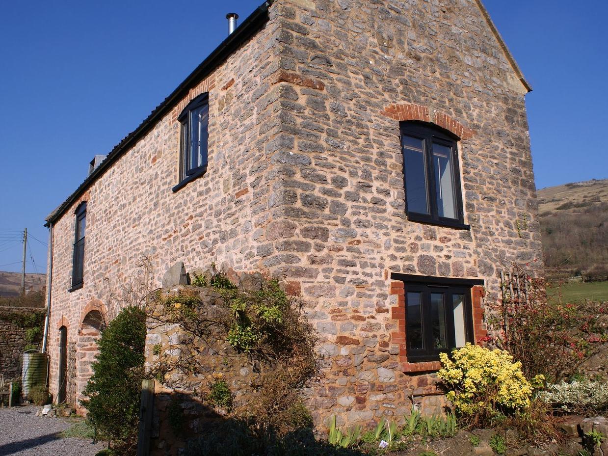 1 bedroom Cottage for rent in Cheddar