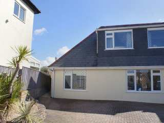 1 bedroom Cottage for rent in Exmouth